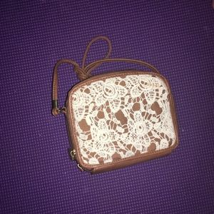 Small Purse/Crossbody